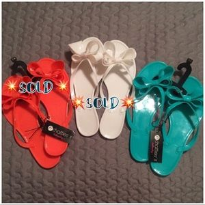 Shoes - Beach Sandal Flip Flops 🏖